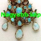 Násfa opálokkal