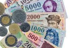 Mennyit ér 50 ezer forint?