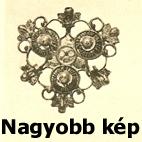 Boglár