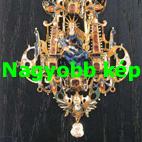Násfa Szűz Máriával