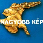 Magyarországon talált szkíta pajzsdíszek