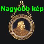 Medalion (érdemrend)