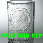 Biemann pohár