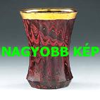 Lythialin pohár