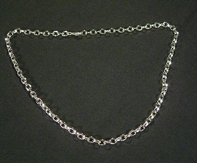 Díszits fel nyaklánc - 1500 Ft
