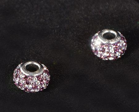 Astersk medál (Swarovski kristály) - 5000 Ft